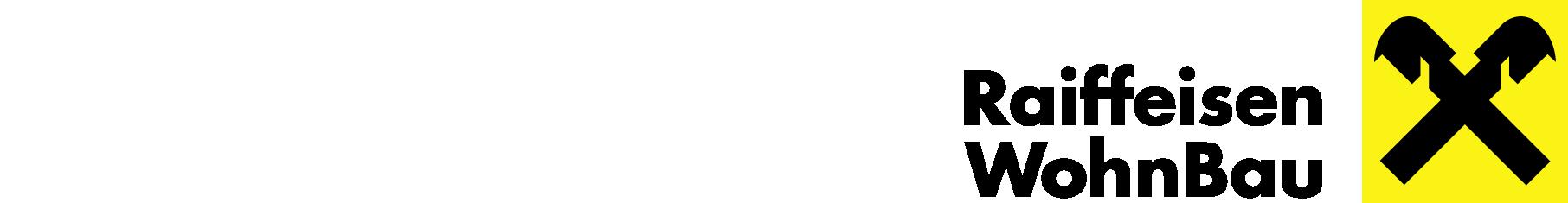 Banken Logo